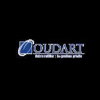 Logo Oudart