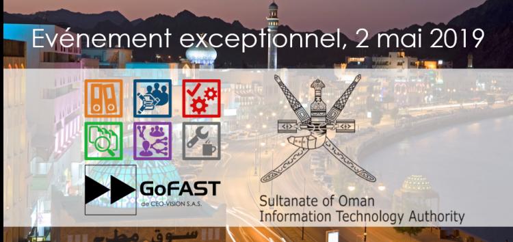 Banner_news_2019_Event-Oman-ITA-GoFAST_fr