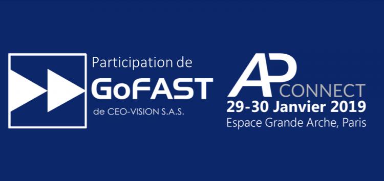 participation-ceo-vision-ap-connect.png
